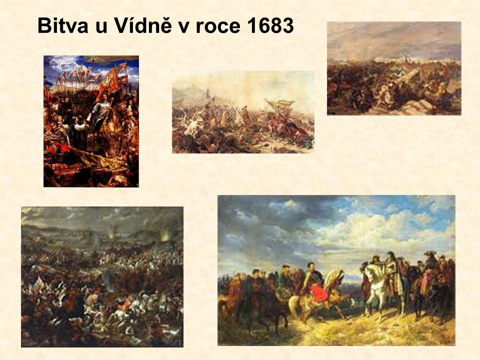 """2) Válka o """"španělské dědictví (1701-1714): a)Ve Španělsku vymřeli španělští Habsburkové : -zemi chtěli získat rakouští Habsburkové a Francouzi -válka neměla jasného vítěze, králem se stal Francouz, ale nesměl Španělsko připojit k Francii"""