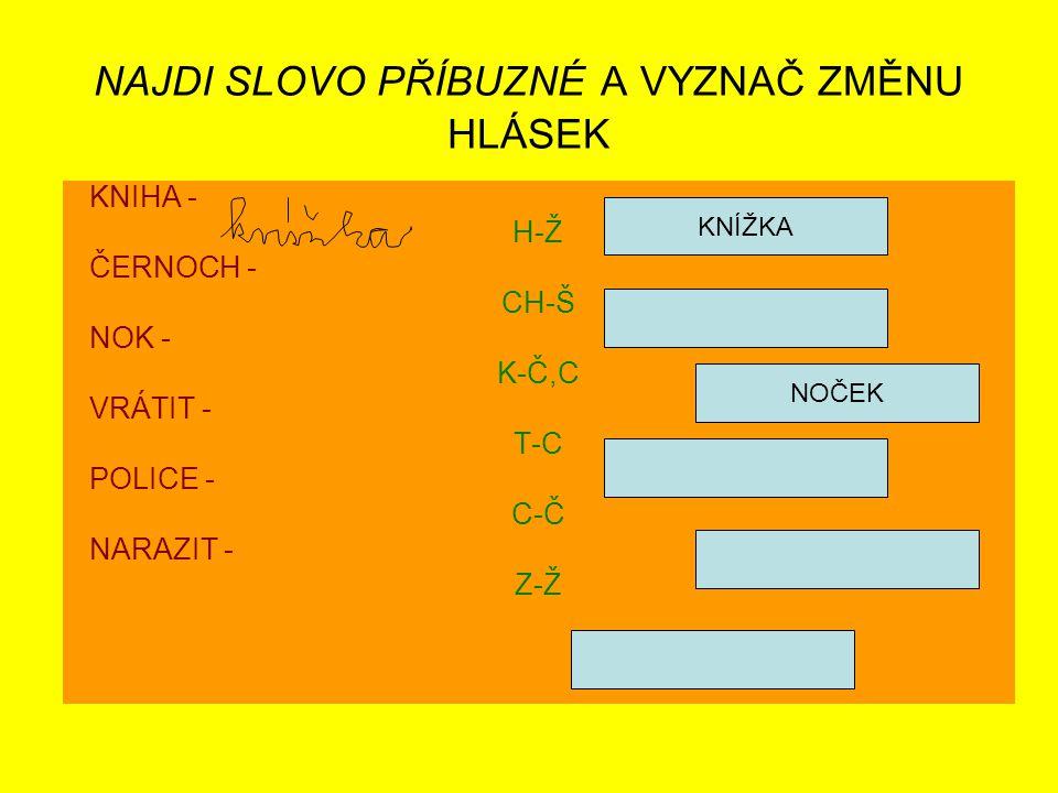 CITACE: PRAVIDLA ČESKÉHO PRAVOPISU,VĚRA HARTMANOVÁ A KOL.,FIN1994