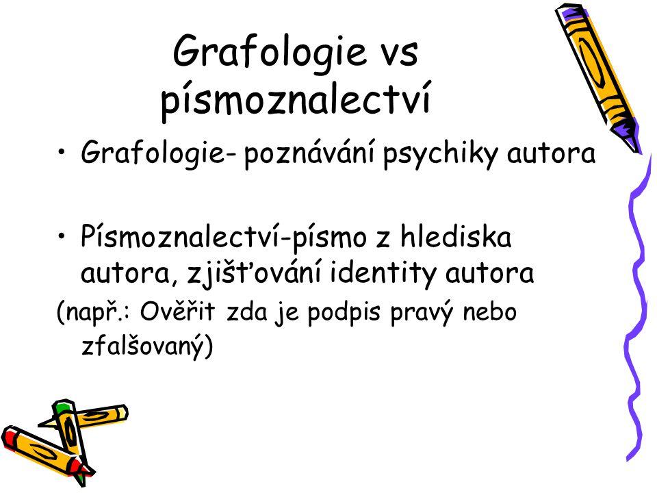Význam a využití kriminalistika výběr pracovních sil a jejich rozmístění osobní poradenství terapeutická diagnostika partnerské vztahy pedagogicko-psychologické poradenství