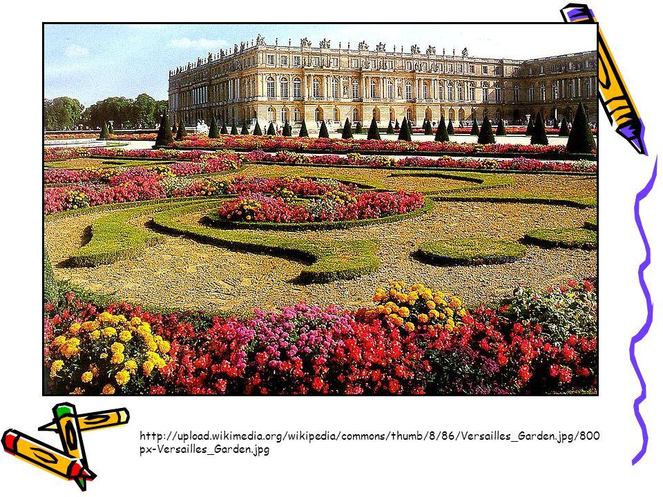 http://upload.wikimedia.org/wikipedia/commons/thumb/8/86/Versailles_Garden.jpg/800 px-Versailles_Garden.jpg