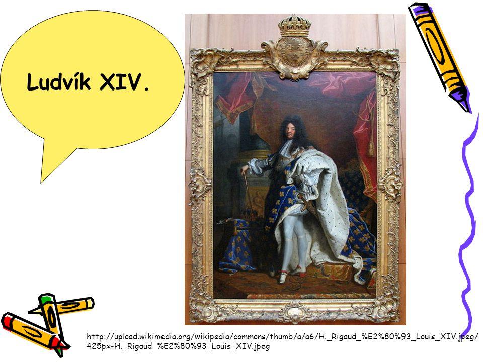 """Z dějin Versailles """"Versailles bylo založeno v 11."""