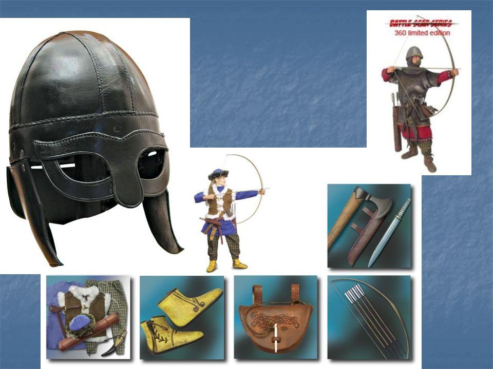 na severu Evropy žili lidé v rodové společnosti na severu Evropy žili lidé v rodové společnosti živili se převážně rybolovem živili se převážně rybolovem vedli výboje do Francie, Anglie, Ruska, jižní Itálie, Byzance, na Island vedli výboje do Francie, Anglie, Ruska, jižní Itálie, Byzance, na Island nazývali se Vikingové – vik=záliv nazývali se Vikingové – vik=záliv Francouzi jim říkali Normané = Seveřani Francouzi jim říkali Normané = Seveřani