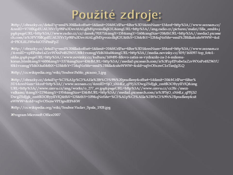  http://obrazky.cz/detail?q=emil%20filla&offset=1&limit=20&bUrlPar=filter%3D1&resNum=13&ref=http%3A//www.seznam.cz/ &resID=V70fKgsEUAUXVrTp98Pu3DevAt