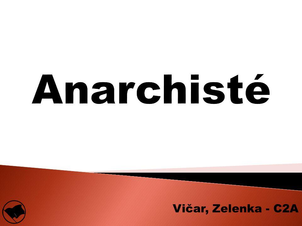 Vičar, Zelenka - C2A