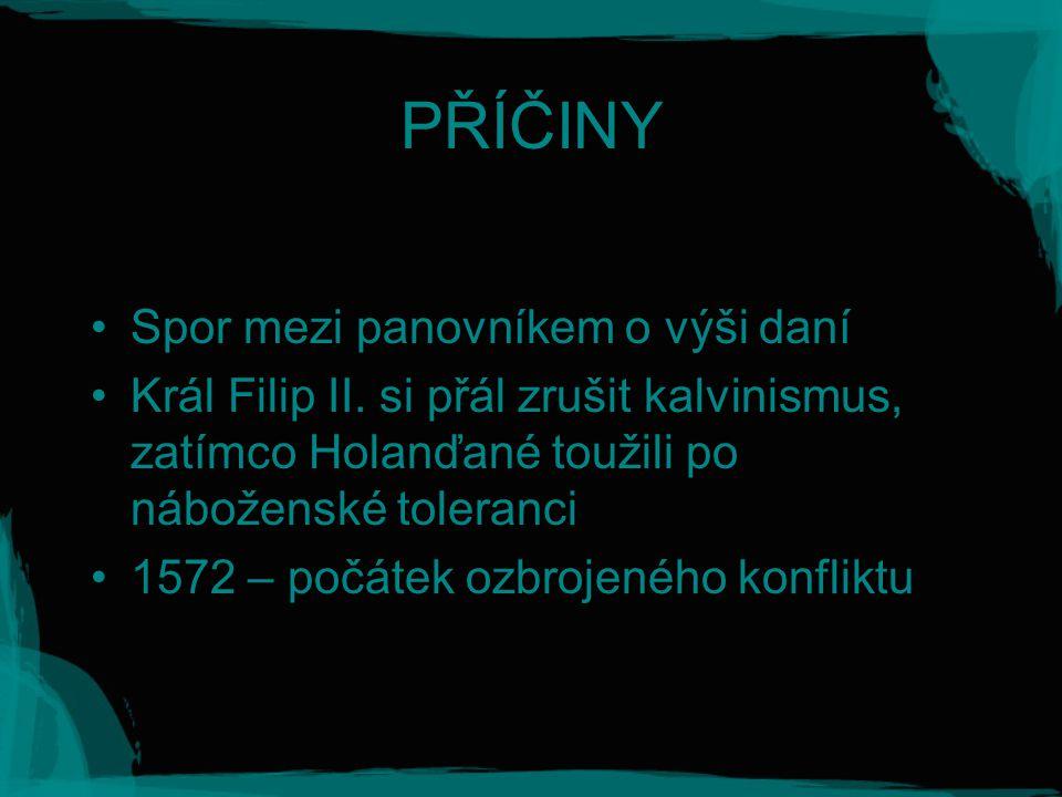 Král Filip II.