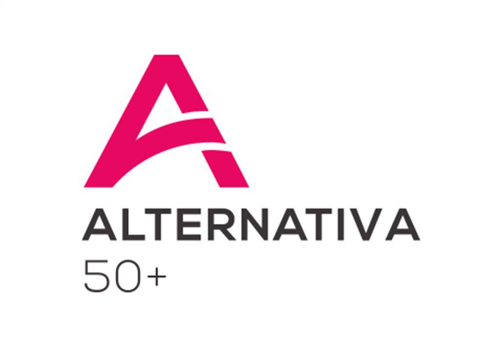 www. alternativaplus.cz
