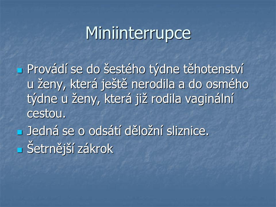 Zdroje: http://www.sexualne.cz/novinky/interrupce-potrat-220 http://www.sexualne.cz/novinky/interrupce-potrat-220 http://www.sexualne.cz/novinky/interrupce-potrat-220 http://cs.wikipedia.org/wiki/Interrupce http://cs.wikipedia.org/wiki/Interrupce http://cs.wikipedia.org/wiki/Interrupce http://www.czso.cz/csu/csu.nsf/informace/coby031510.doc http://www.czso.cz/csu/csu.nsf/informace/coby031510.doc http://www.czso.cz/csu/csu.nsf/informace/coby031510.doc http://absolventi.gymcheb.cz/2010/jajiras/vyvoj/faktory.html http://absolventi.gymcheb.cz/2010/jajiras/vyvoj/faktory.html http://absolventi.gymcheb.cz/2010/jajiras/vyvoj/faktory.html http://media.photobucket.com/image/smutek/jimbo0223/smutek.jpg http://media.photobucket.com/image/smutek/jimbo0223/smutek.jpg http://media.photobucket.com/image/smutek/jimbo0223/smutek.jpg http://is.muni.cz/th/67685/lf_b/priloha-5.pdf http://is.muni.cz/th/67685/lf_b/priloha-5.pdf http://is.muni.cz/th/67685/lf_b/priloha-5.pdf http://zena-in.cz/media/2010/07/15/vej1.jpg http://zena-in.cz/media/2010/07/15/vej1.jpg http://zena-in.cz/media/2010/07/15/vej1.jpg http://www.feminismus.cz/index.shtml?x=115223 http://www.feminismus.cz/index.shtml?x=115223 http://www.feminismus.cz/index.shtml?x=115223 http://www.rensenieuwenhuis.nl/wp-content/uploads/2008/10/women-on-waves- 2.jpg http://www.rensenieuwenhuis.nl/wp-content/uploads/2008/10/women-on-waves- 2.jpg http://www.rensenieuwenhuis.nl/wp-content/uploads/2008/10/women-on-waves- 2.jpg http://www.rensenieuwenhuis.nl/wp-content/uploads/2008/10/women-on-waves- 2.jpg http://www.vieiros.com/enlaces/novas/imx/grande/0534209001223458389-o-barco- abortista-woman-on-waves.jpg http://www.vieiros.com/enlaces/novas/imx/grande/0534209001223458389-o-barco- abortista-woman-on-waves.jpg http://www.vieiros.com/enlaces/novas/imx/grande/0534209001223458389-o-barco- abortista-woman-on-waves.jpg http://www.vieiros.com/enlaces/novas/imx/grande/0534209001223458389-o-barco- abortista-woman-on-waves.jpg http://www.utne.com/u