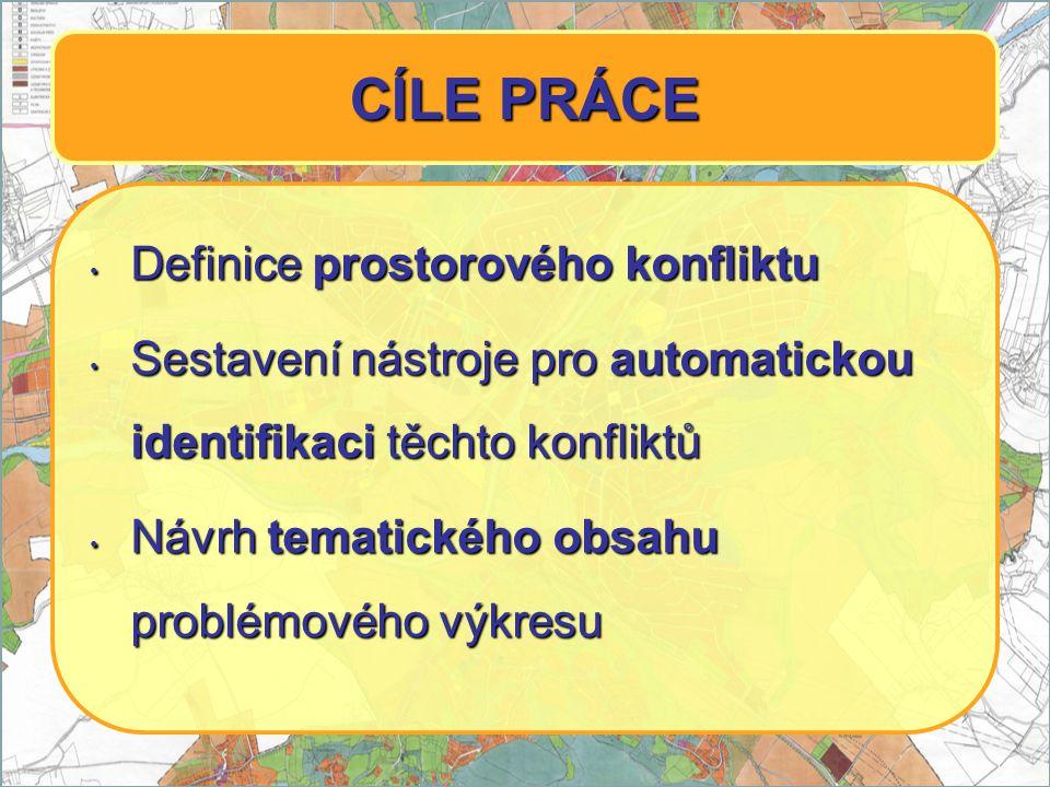 DATA a ZÁJMOVÉ ÚZEMÍ Olomoucký kraj Olomoucký kraj Data z územně Data z územněanalytických podkladů (ÚAP)