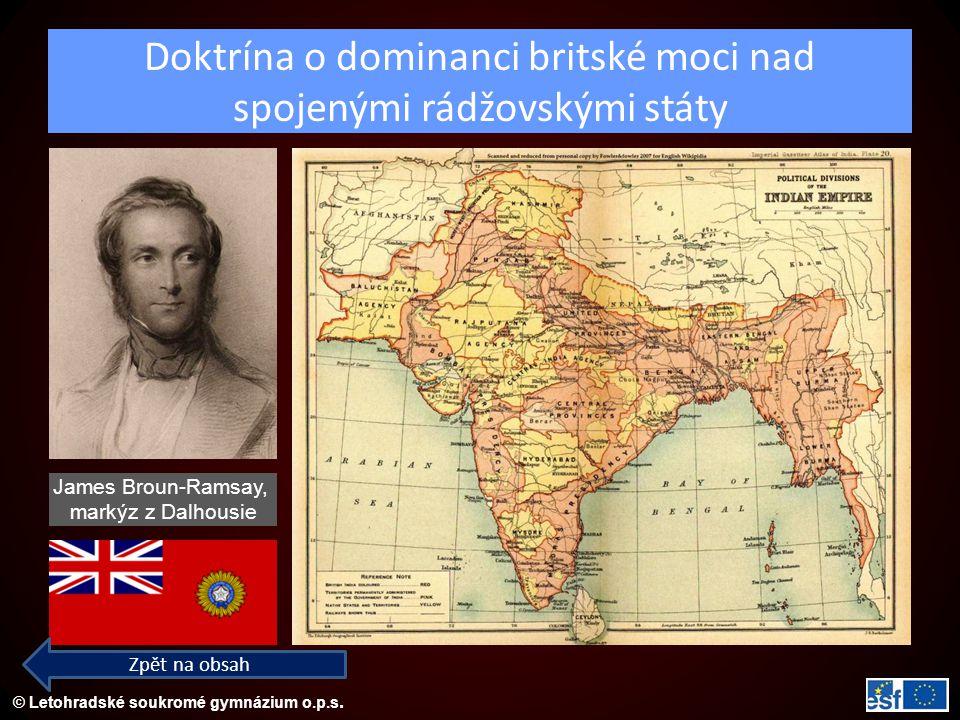 © Letohradské soukromé gymnázium o.p.s.
