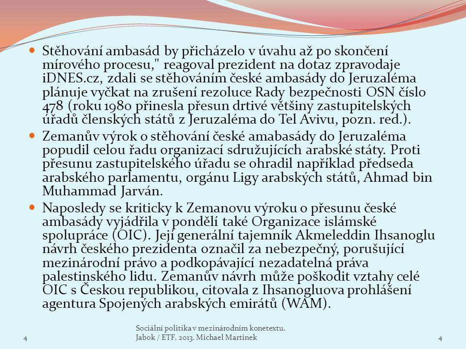 Síly armády ČR vyčleněné pro NATO Ozbrojené síly České republiky plní úkoly, které vyplývají z členství v Severoatlantické alianci a z dalších z mezinárodních smluvních závazků ČR o společné obraně proti napadení a rozvíjejí k tomu své schopnosti zahrnující i výstavbu jednotek zařazených do Sil rychlé reakce NATO (NRF – NATO Response Force).