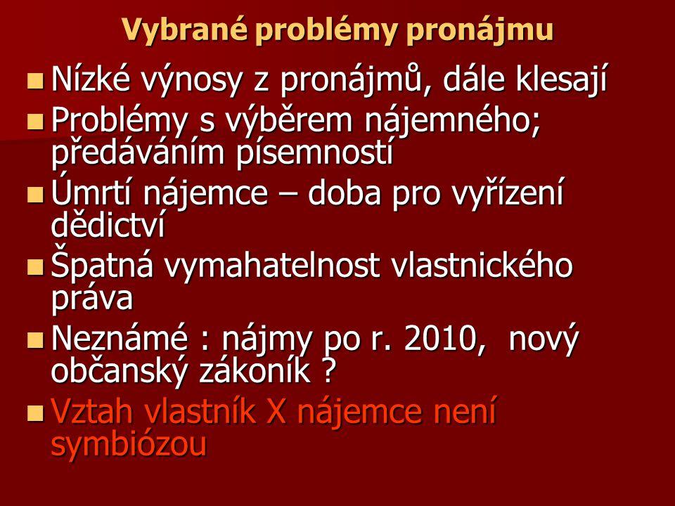 Mnoho úspěchů nejen v realitách Jiří Pácal, Central Europe Holding a.s.