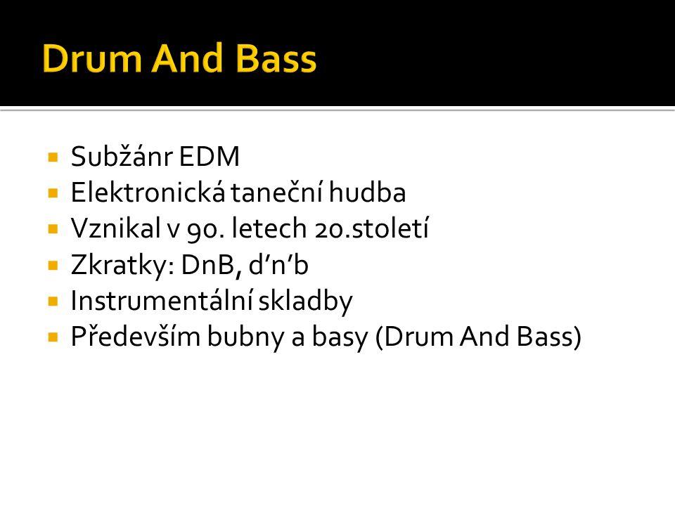  Syntezátor  Automatické bicí  Sekvencer (program)  Klávesy  Sampler