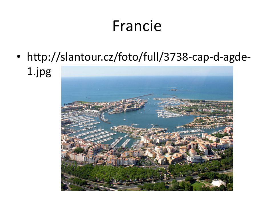 Francie http://slantour.cz/foto/full/3738-cap-d-agde- 1.jpg