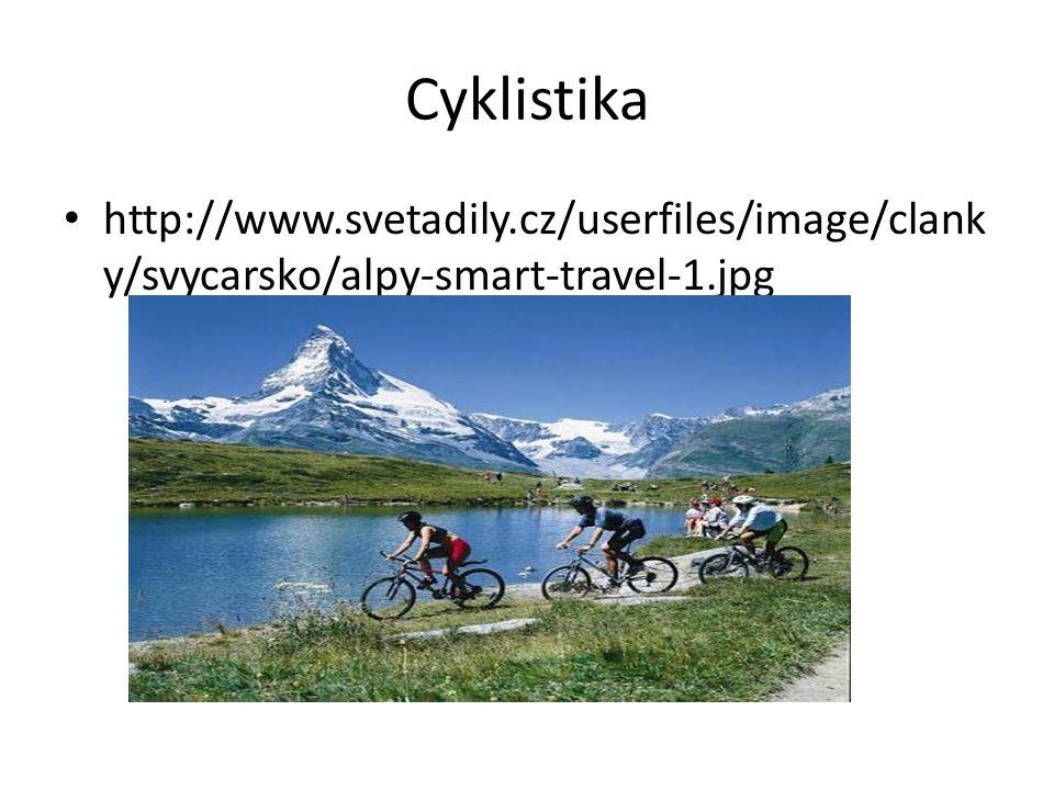Cyklistika http://www.svetadily.cz/userfiles/image/clank y/svycarsko/alpy-smart-travel-1.jpg