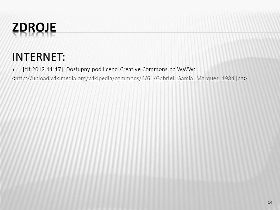 INTERNET: [cit.2012-11-17].