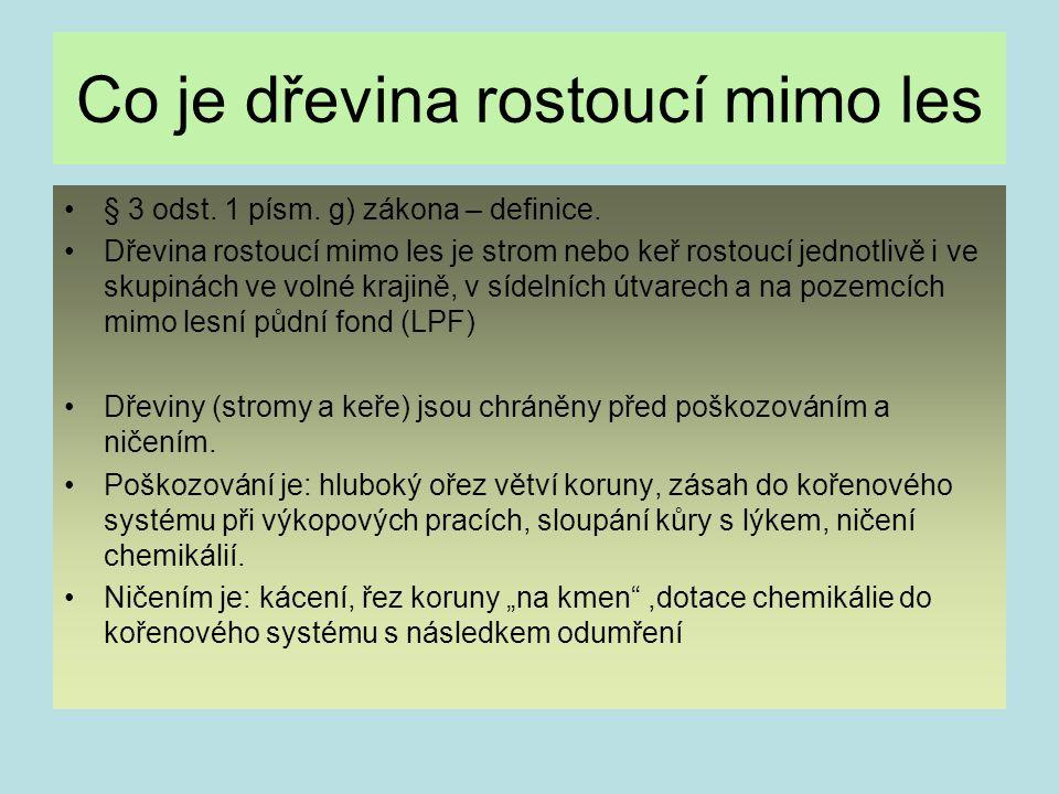 Co přináší vyhláška č.