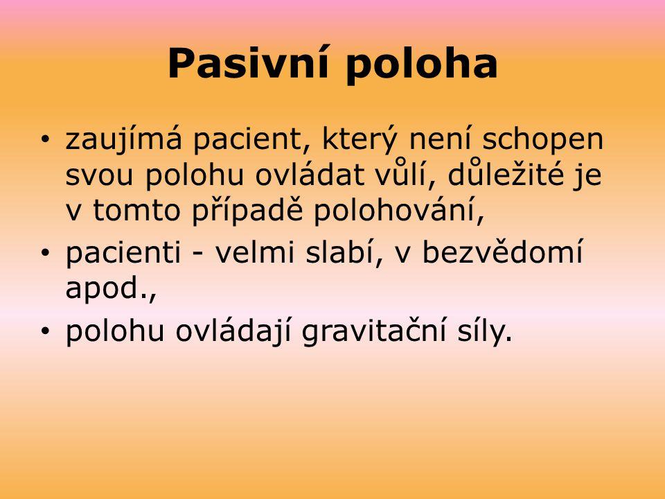Literatura KELNAROVÁ, Jarmila; CAHOVÁ, Martina; KŘEŤANOVÁ, Iva a kol.