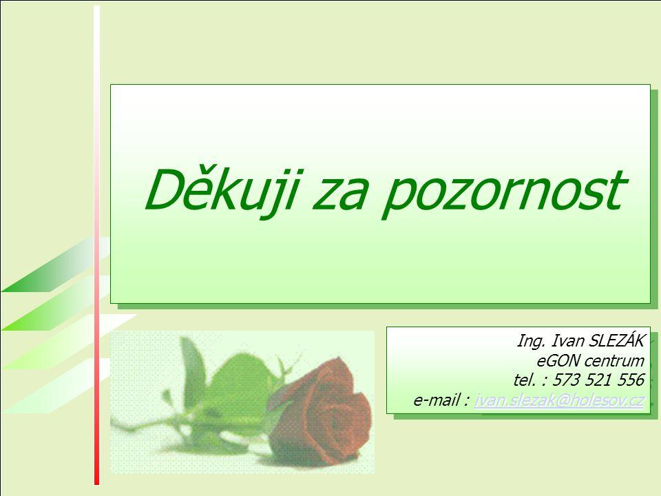 ivan.slezak@holesov.cz ivan.slezak@holesov.cz Ing.