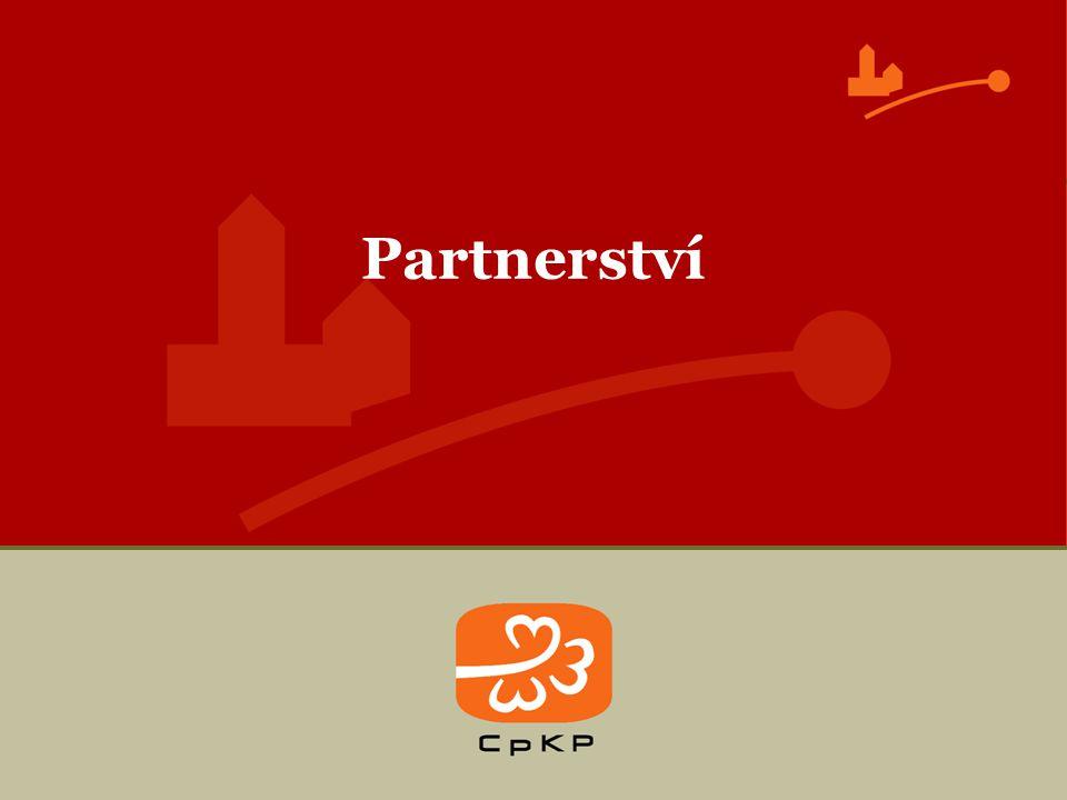 9.4.2015Snímek 13 PARTNERSTVÍ užší spolupráce s partnery místní partnerství mohou být základem pro rozvoj obce či regionu partnerství musí zůstávat otevřené