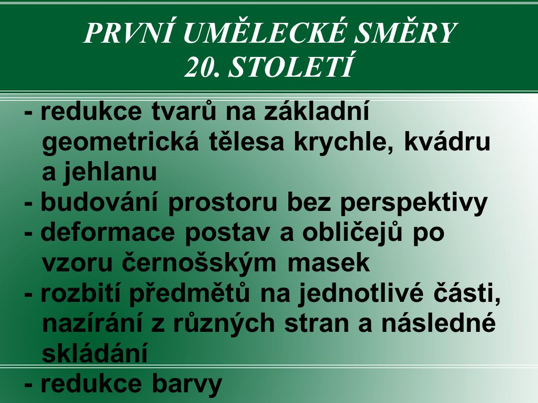 - 20.st.