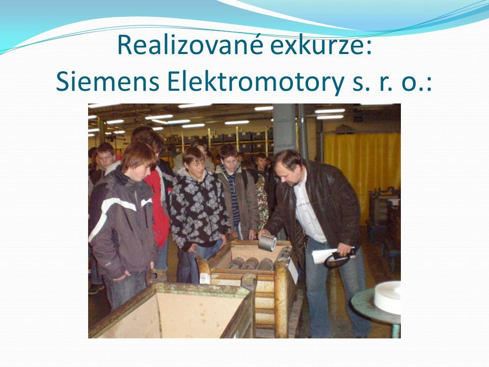 Střední škola technická Mohelnice: