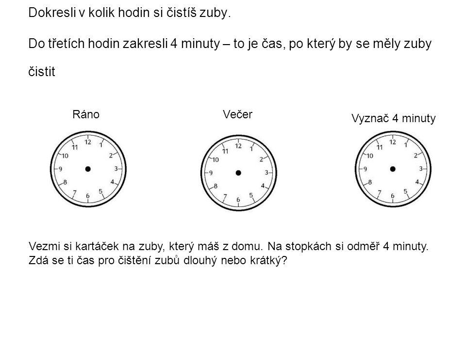 Zdroje obrázků: VESELÁ RAZÍTKA.[online]. [cit. 2013-02-07].