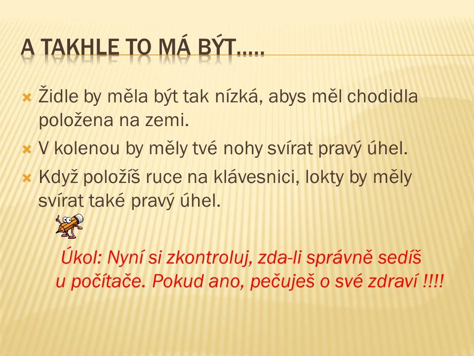 http://www.hyperbola.cz/ Kovářová,L.Informatika pro základní školy.