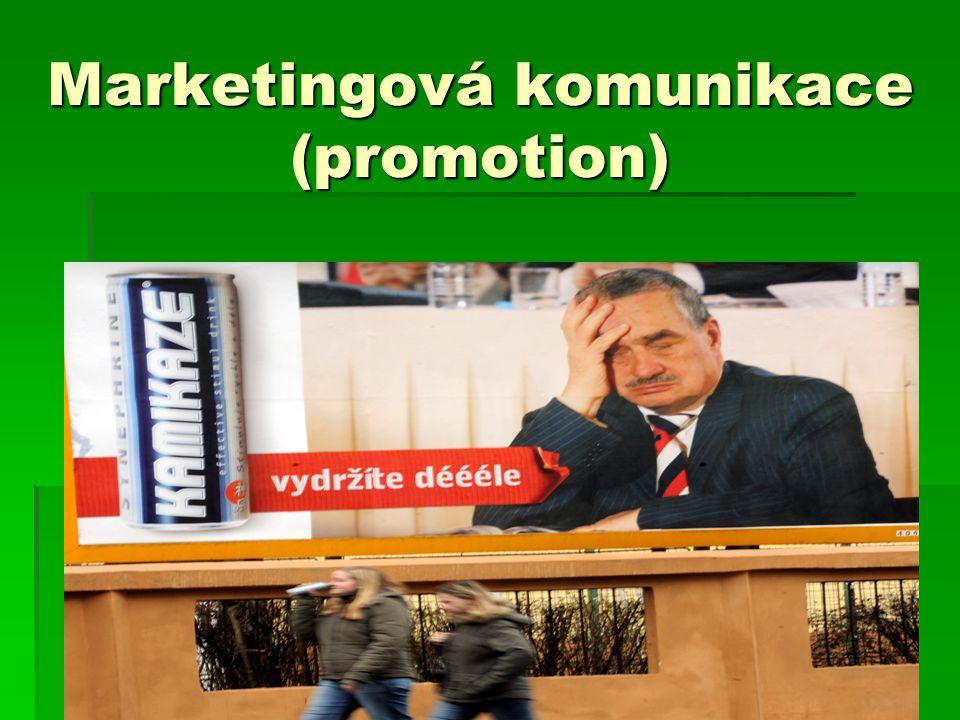 Produktová reklama - Persil
