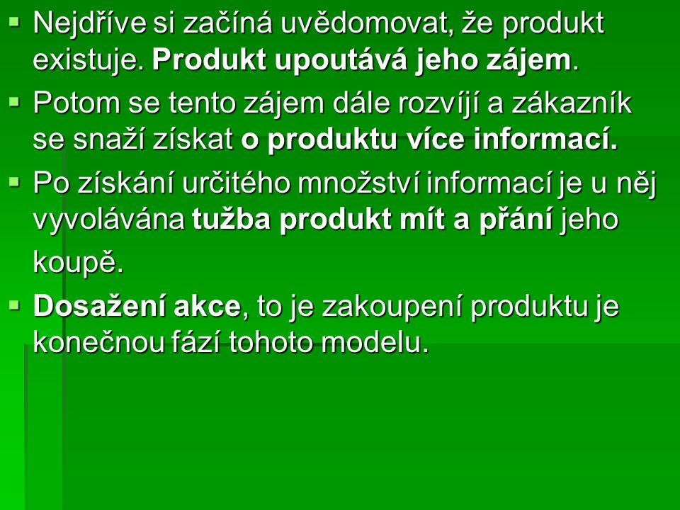  Časopis pro zákazníky - př.
