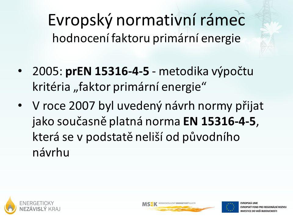 Dlouhý řetězec - peníze opouštějí region a i ČR