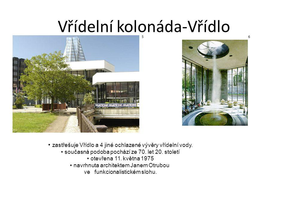 Zdroje obrázků 1: http://www.hotel-cordoba.com/mlynska%20kolonada.jpg 2: http://stavby.karlovarska.net/stavba.php?ID=200215 3: http://www.hrady.cz/wnd_show_pic.php?picnum=17489 4: http://stavby.karlovarska.net/stavba.php?ID=200714 5: http://www.karlovy-vary.cz/cz/lazenstvi-prameny 6: http://www.pegasus.cz/photo/karlovy_vary/karlovy%20vary_vridlo.jpg 7: http://www.sedmicka.cz/karlovy-vary/clanek?id=27723 8: http://www.hrady.cz/wnd_show_pic.php?picnum=28335 9: http://cs.wikipedia.org/wiki/Soubor:Charles_IV-John_Ocko_votive_picture-fragment.jpg 10: http://www.hrady.cz/wnd_show_pic.php?picnum=17807 11: http://cs.wikipedia.org/wiki/Soubor:Pupp.jpg 12: http://cestovani.kr- karlovarsky.cz/cz/pronavstevniky/Kulturniinstituce/PublishingImages/divadla/divadlo1.jpg 13: http://cs.wikipedia.org/wiki/Soubor:Rozhledna_Diana.jpg 14: http://www.karlovy-vary.cz/cz/cirkevni-stavby 15: http://commons.wikimedia.org/wiki/File:L%C3%A1zn%C4%9B.JPG