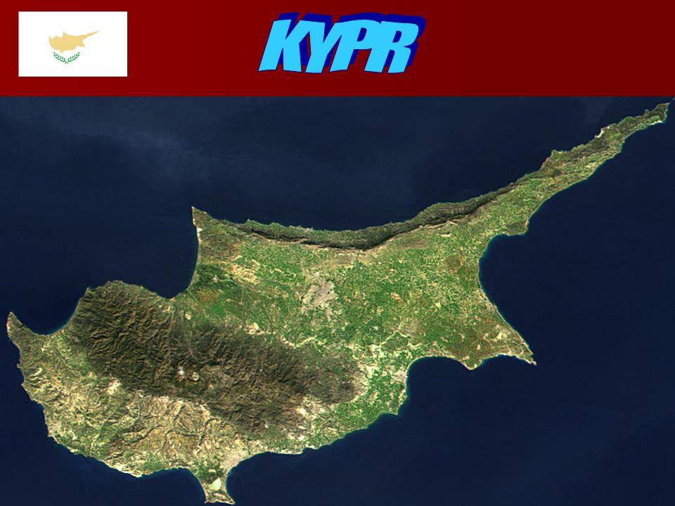  Rozloha 9.250 km 2 (o něco menší než Jihočeský kraj)  počet obyvatel 776.000  hl.