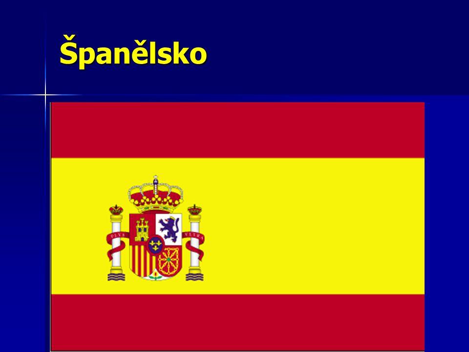…města Madrid,Barcelona Madrid,Barcelona Valencia, Pamplona, Sevilla, Valencia, Pamplona, Sevilla, La Coruňa, Vigo, Zaragoza, Palma de Mallorca