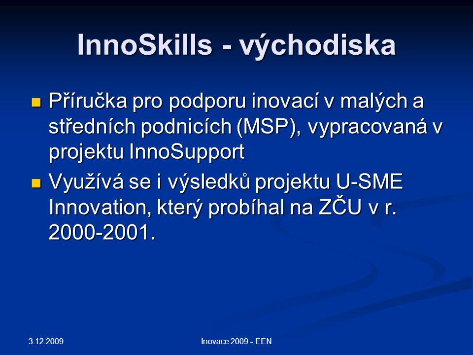 FASTER - východiska ISTUD Entrepreneurship Programme ISTUD Entrepreneurship Programme Gazely: rychle se rozvíjející firmy.