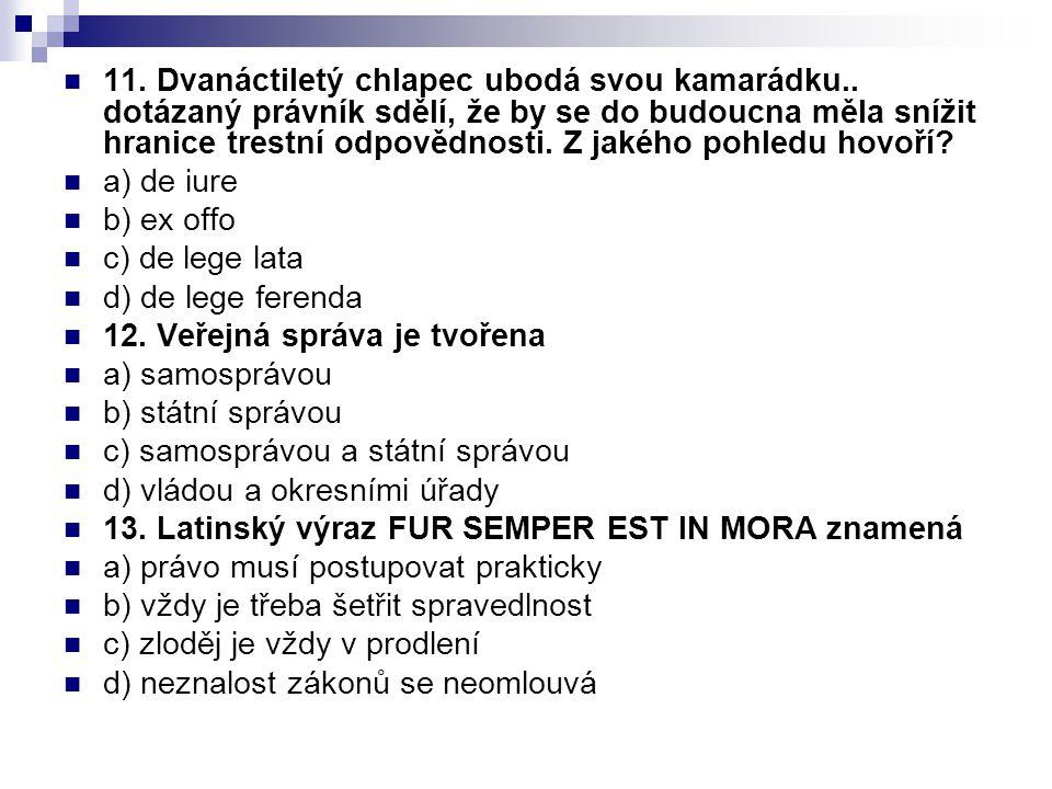 Literatura TÝČ, V.Právo ES pro ekonomy. 5. vyd. Praha: Linde, 2007.