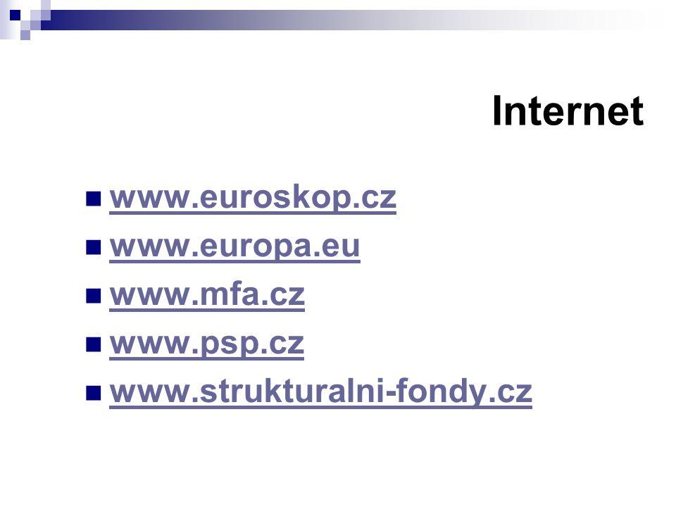 Přistupování členských zemí 1951 – NSR, FR, IT, BENELUX (6) 1973 – Dánsko, IR, VB (9) 1981 – Řecko (10) 1986 – Španělsko, Portugalsko (12) 1995 – Finsko, Rakousko, Švédsko (15) 2004 – 10 zemí východního bloku (25) 2007 – Bulharsko, Rumunsko (27)