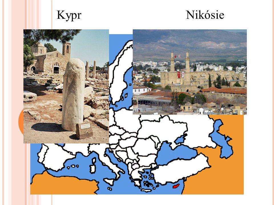 ŘeckoAthény