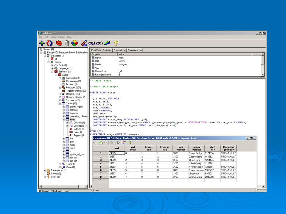 GPS simulátor  Řešení trvalého připojení GPS  Bezproblémové  2 x COM port – lokální smyčka  Vlastní věty – NMEA 0183  Přehrání záznamů z GPS