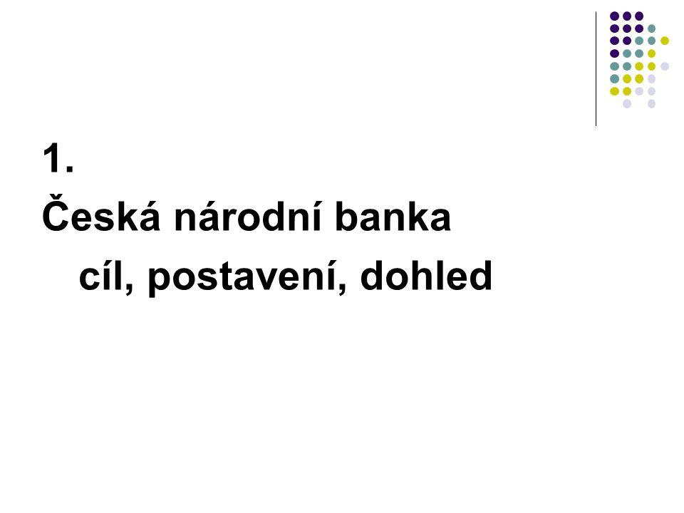 Platební transakce - lhůty V rámci jedné banky v ČR v CZK: T: Nejpozději na konci dne, v němž nastal okamžik přijetí příkazu pro připsání prostředků na účet příjemce Kratší T rovněž pro spotřebitele a drobné podnikatele při vkládání hotovosti v měně členského státu na účet vedený v téže měně