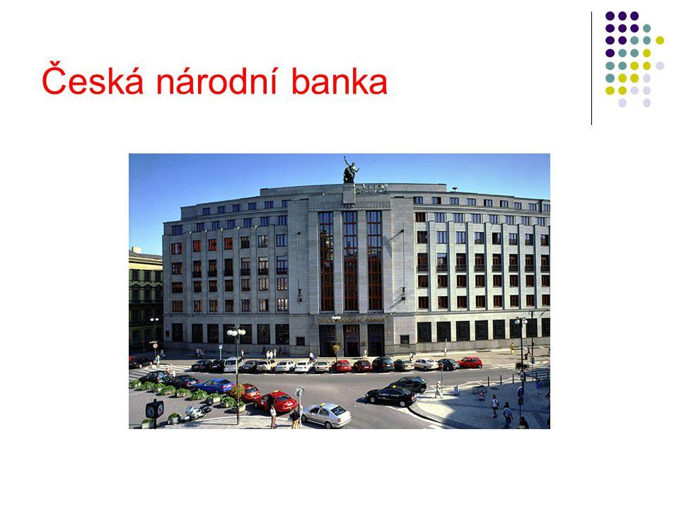 Struktura peněz v oběhu ke dni 31.12.2013 V oběhu v mil.