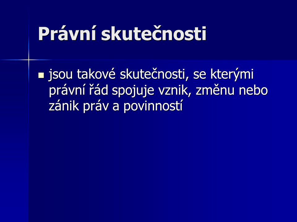 Dědické skupiny 4 dědické skupiny dle OZ 4 dědické skupiny dle OZ