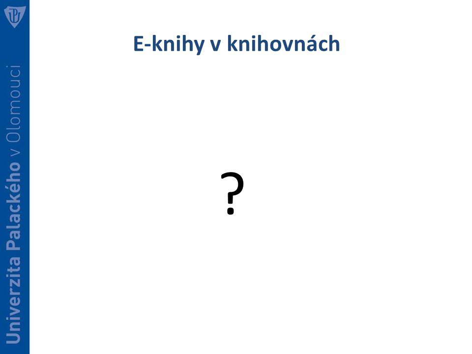 Špatná praxe http://www.onlineknihovna.cz