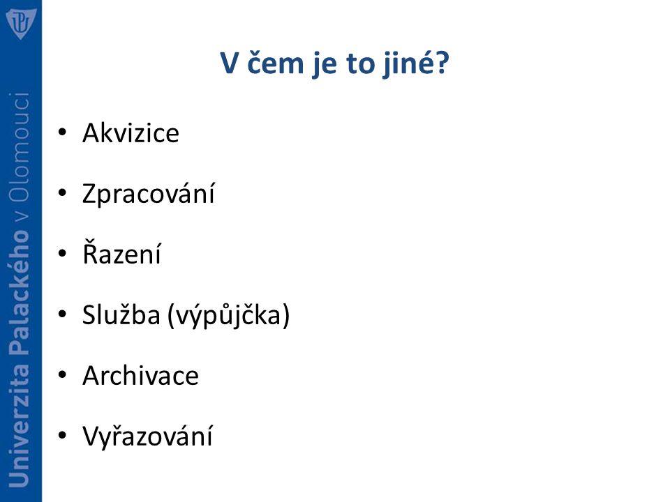Děkuji za pozornost antonin.pokorny@upol.cz