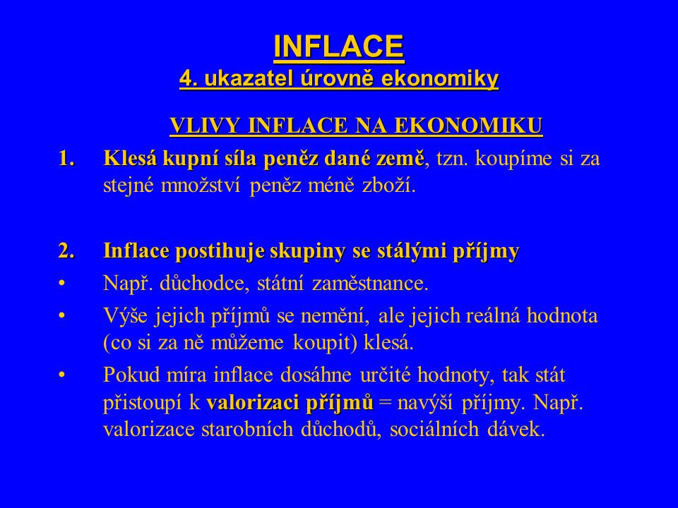 INFLACE 4.