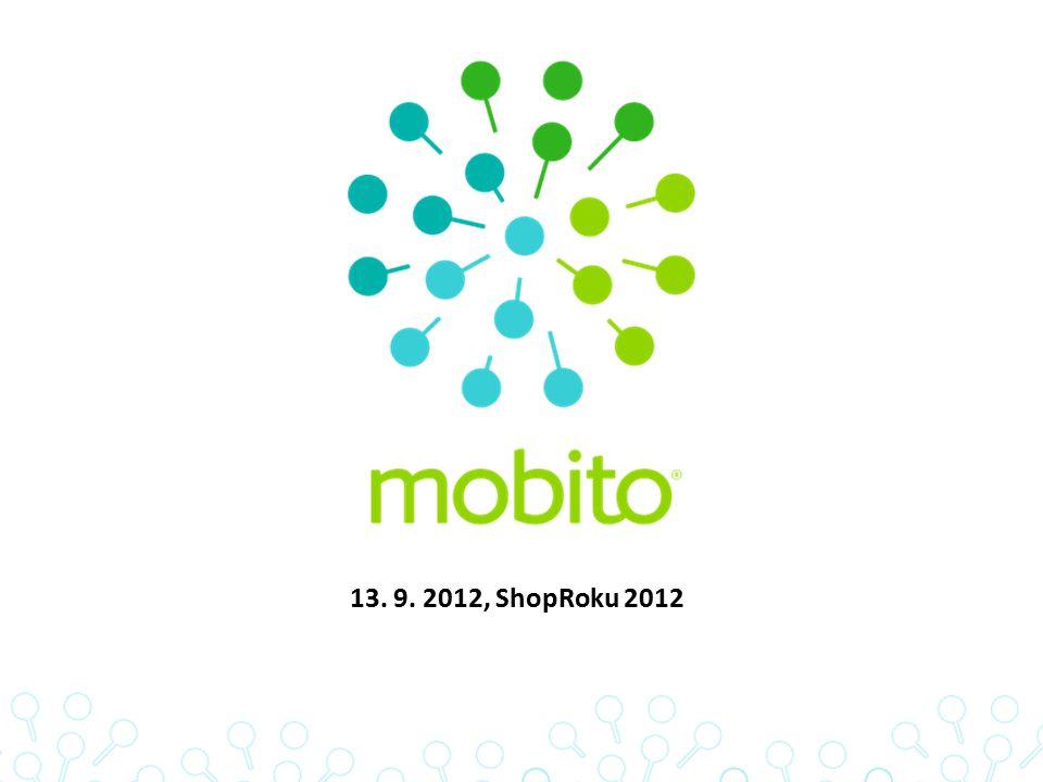 13. 9. 2012, ShopRoku 2012