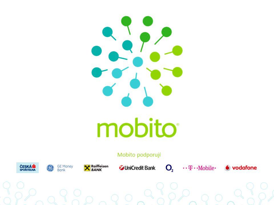 Mobito podporují