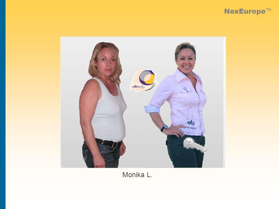 NexEurope TM Monika L.