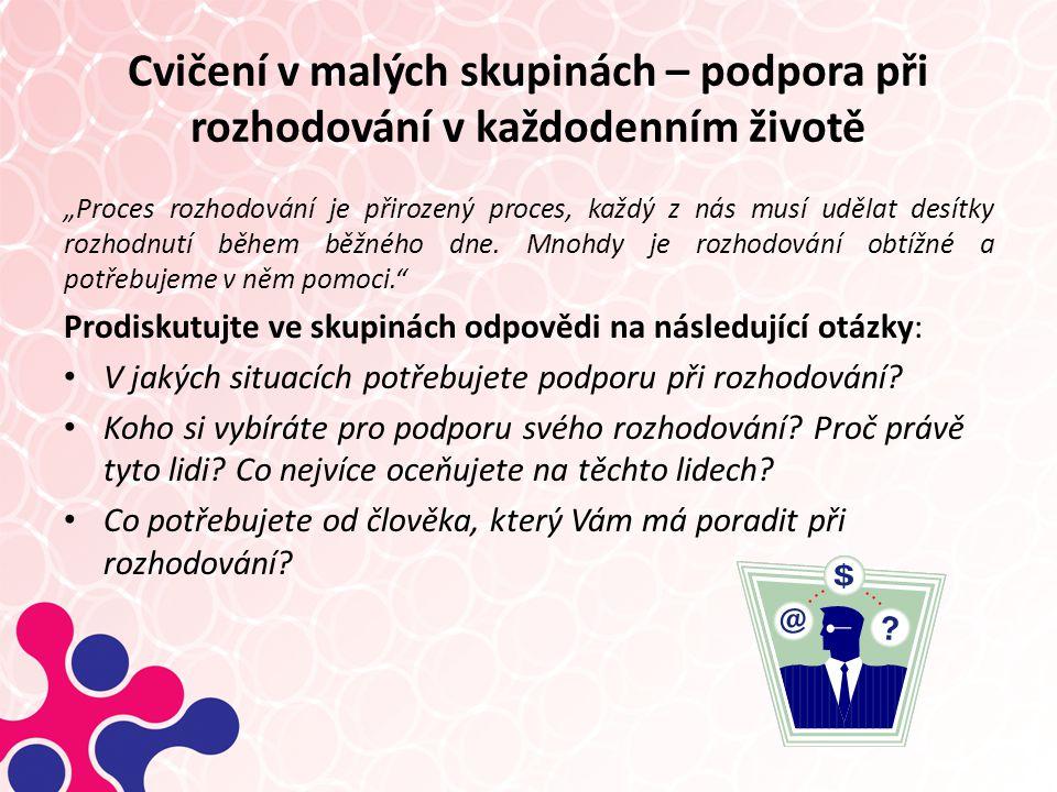 Mezinárodní souvislosti Úmluva o lidských právech a biomedicíně čl.