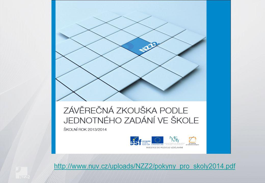 http://www.nuv.cz/uploads/NZZ2/pokyny_pro_skoly2014.pdf