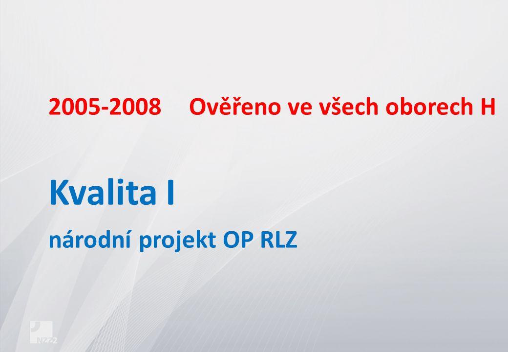 http://www.nuov.cz/nzz/impuls-pro-ucnovske-skolstvi
